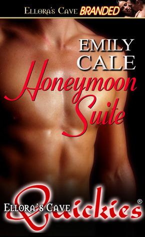 Honeymoon Suite  by  Emily Cale
