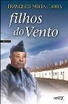 Filhos do Vento Francisco Moita Flores