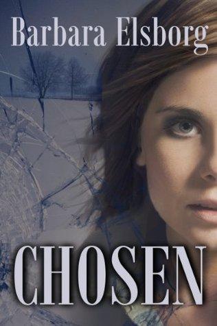 Chosen  by  Barbara Elsborg