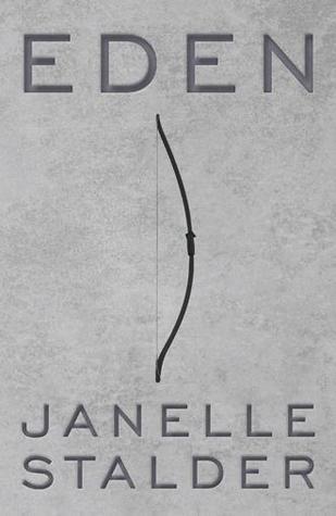 Eden Janelle Stalder