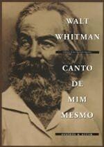 Canto de Mim Mesmo  by  Walt Whitman