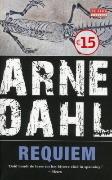Requiem Arne Dahl