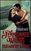 Tennessee Waltz Elizabeth Leigh