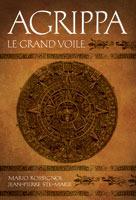 Agrippa - Le grand voile (Agrippa, #5) Mario Rossignol