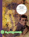 განაჩენი Franz Kafka