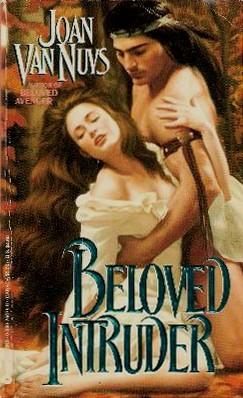 Beloved Intruder (Beloved, #4)  by  Joan Van Nuys