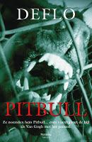 Pitbull Luc Deflo