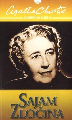 Sajam zločina Agatha Christie
