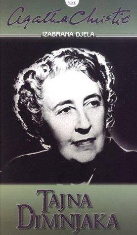 Tajna dimnjaka Agatha Christie