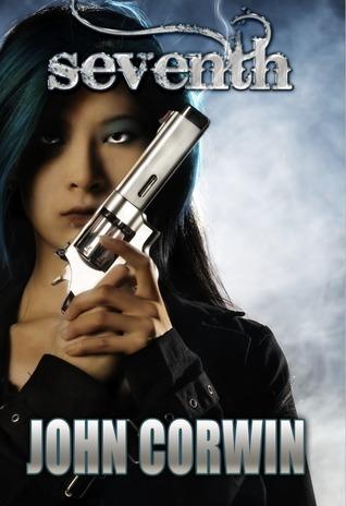 Seventh John Corwin
