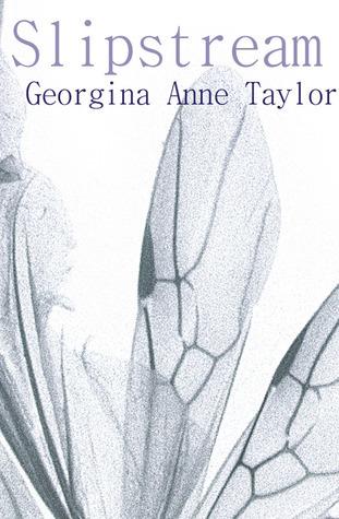 Slipstream Georgina Anne Taylor