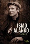 Sanat  by  Ismo Alanko