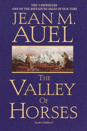 Ayla, A Filha das Cavernas (Os Filhos da Terra - Vol. 1) Jean M. Auel