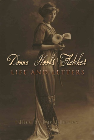 Life and Writings Donna Hooks Fletcher