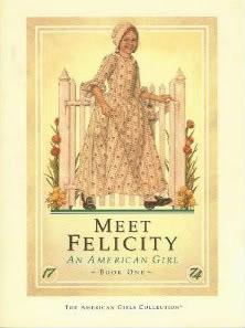 Josefina 6 American Tale Stories  by  Valerie Tripp