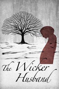 The Wicker Husband Ursula Wills-Jones