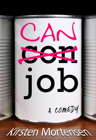 Can Job Kirsten Mortensen