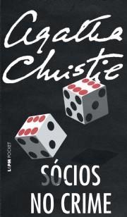 Sócios no Crime Agatha Christie
