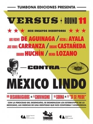 Contra México lindo Various