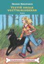 Viittä vaille voittajaluokkaa (Koirahullun päiväkirja, #5)  by  Helena Meripaasi