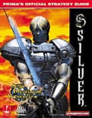 Silver (DC): Primas Official Strategy Guide Howard A. Jones