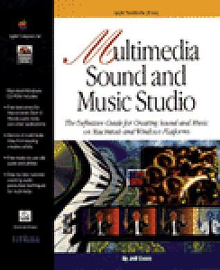 Multimedia Sound and Music Studio Jeff Essex