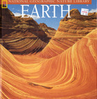 Earth  by  Patricia S. Daniels