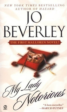 An Unwilling Bride (Company of Rogues, #2)  by  Jo Beverley