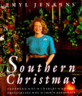 Southern Christmas Emyl Jenkins