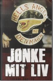 Mit liv Jørn Jønke Nielsen
