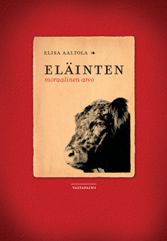 Animal Suffering: Philosophy and Culture  by  Elisa Aaltola