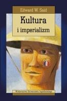 Kultura i imperializm  by  Edward W. Said