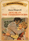 The Third in the House  by  Joyce Dingwell
