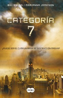 Categoría 7  by  Bill H. Evans