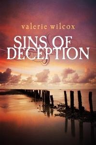 Sins of Deception Valerie Wilcox