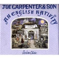Joe Carpenter & Son  by  Graham Clarke