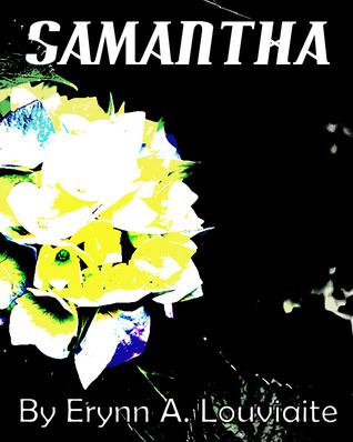 Samantha Erynn A. Louviaite