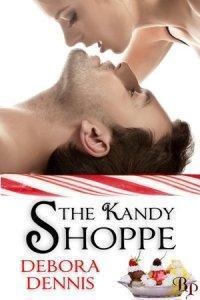 The Kandy Shoppe Debora Dennis