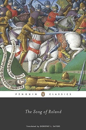 Court and Poet: Selected Proceedings. Third Congress of the International Courtly Literature Society  by  Glyn S. Burgess