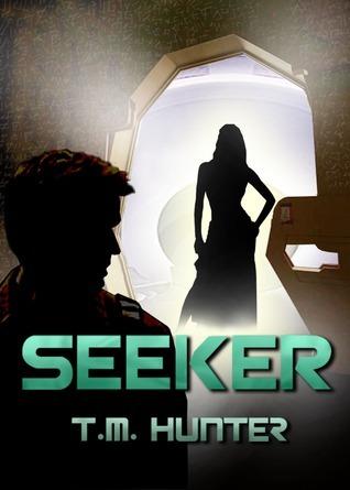 Seeker T.M.  Hunter