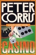 Casino (Cliff Hardy, #18) Peter Corris