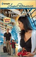A Soldiers Secret Linda Style