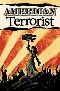 American Terrorist Tyler Chin-Tanner