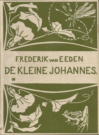 De Kleine Johannes Frederik van Eeden