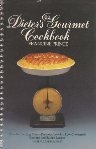 Francine Prince Jew/C  by  Francine Prince