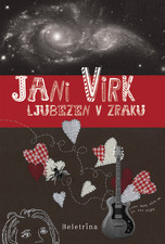 Ljubezen v zraku  by  Jani Virk