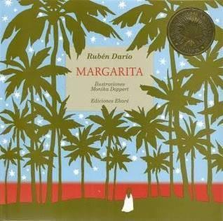 Margarita (Coleccion Rimas Y Adivinanzas)  by  Monika Doppert