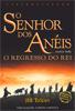 O Regresso do Rei (O Senhor dos Anéis, #3) J.R.R. Tolkien