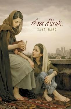 El rei dUruk Santi Baró