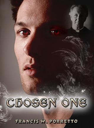 Chosen One  by  Francis Porretto